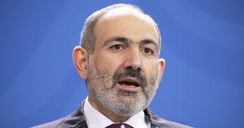 Ermenistan yine Putin'den yardım istedi
