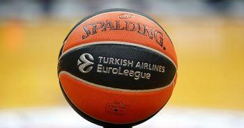 Euroleague, Zenit'i iki maç hükmen mağlup ilan etti