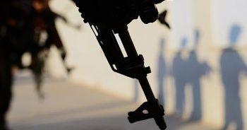 Filipinler'de terör örgütü ile yaşanan çatışmada rehine öldü