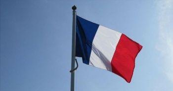 Fransa'daki bıçaklı saldırıda öldürülen kişinin öğretmen olduğu ortaya çıktı