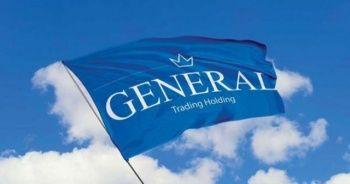 General Trading Company: 'Gelecekte ekonomiye yapay zeka yön verecek'
