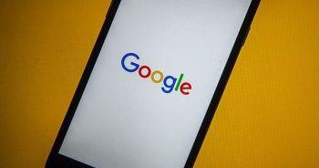 Google ile Oracle arasındaki dava Yüksek Mahkeme'ye taşındı
