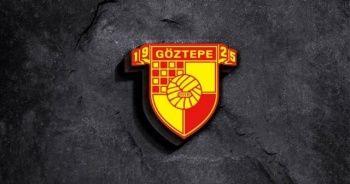 Göztepe'de Fenerbahçe maçı hazırlıkları