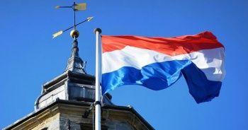 Hollanda'da kadınlara celp kağıdı gönderilecek