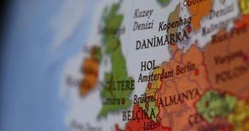 Hollanda, Endonezya'da işlediği suçlar için tazminat ödeyecek