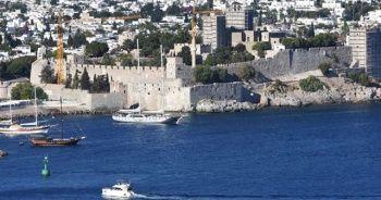 İngiliz turist doğum gününde öldü