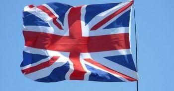 İngiltere: PKK, Sincar'dan çekilmeli