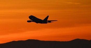 Irak ile İran arasında uçak seferleri yeniden başlıyor