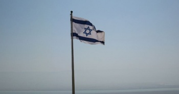 İsrail ile Bahreyn arasında ikinci anlaşma iddiası
