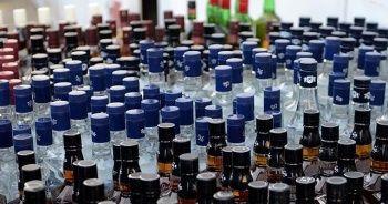 İzmir'de sahte içki faciası: Ölü sayısı 36'ya yükseldi