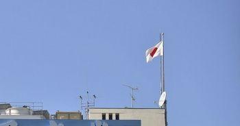 """Japonya Savunma Bakanı Kişi'den Okinawa'ya ilk ziyaretinde """"Çin ve Kuzey Kore"""" vurgusu"""