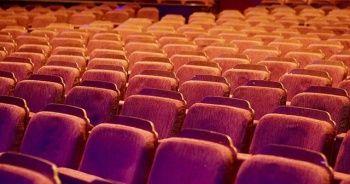 Kültür ve Turizm Bakanlığından sinemaya 14 milyon 250 bin liralık yeni destek