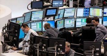 Küresel piyasalar teşvik paketi odaklı seyrine devam ediyor