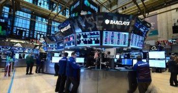 Küresel piyasalar, yeni haftada yoğun haber ve veri gündemine odaklandı