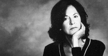 Louise Glück kimdir? 2020 Nobel Edebiyat Ödülü sahibi kim?