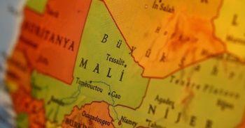 Mali'de 180 tutuklu serbest bırakıldı