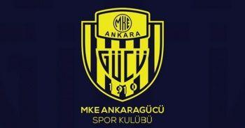 MKE Ankaragücü'nde Kovid-19 şoku