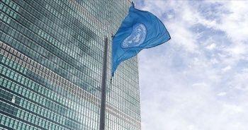 Nükleer Silahların Yasaklanması Anlaşması'nı 50. ülke olarak Honduras onayladı