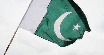 Pakistan'dan Fransız ürünleri için boykot çağrısı! ''Başkan Erdoğan Müslümanların kahramanı''