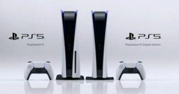 PlayStation 5'in Türkiye satış rakamı belli oldu