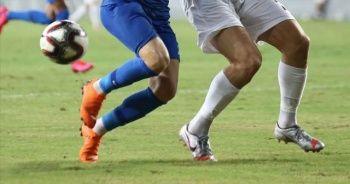 Profesyonel futbol liglerinde en iyi başlangıç Manisa temsilcilerinden