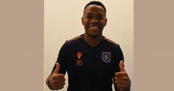 Robinho, Santos'a sembolik ücretle transfer oldu