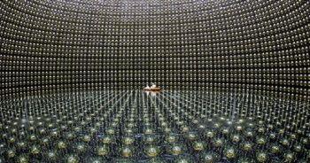 Rus fizikçilerden büyük buluş