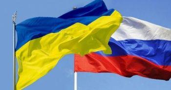 Rusya'dan, Ukrayna'nın, Karadeniz'de üs kurma girişimlerine tepki