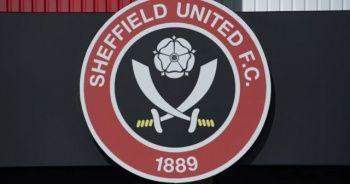 """Sheffield United'dan Hatay için """"fidan"""" kampanyasına destek"""