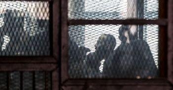 Sisi yönetimi 15 muhalifi idam etti