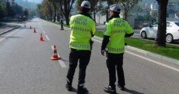 Sürücülere 'bilinmeyen cezalar' uyarısı