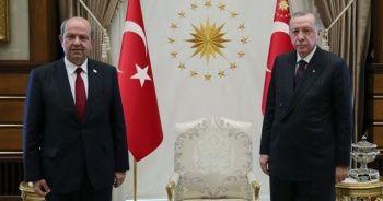 Tatar, 26 Ekim'de Türkiye'yi ziyaret edecek