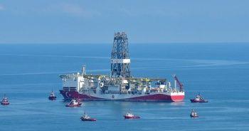 TPAO'dan Karadeniz'deki keşfe ilişkin açıklama
