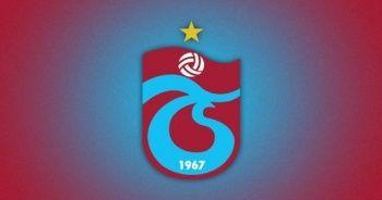Trabzonspor ilk 5 haftada 5 puan çıkardı