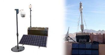 TSK'ya iki yeni yerli sistem