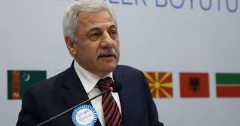 Türk Dünyası Parlamenterler Birliğinden Ermenistan'a kınama