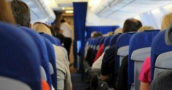 Uçakla seyahat edecekler dikkat: Yolculukta koronavirüs kapan yolcu tazminat davası açabilir