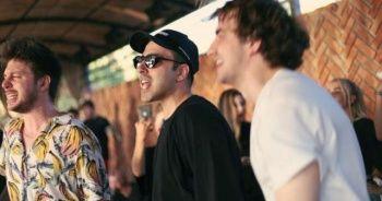 Ünlü DJ Furkan Çavuş'un günlük kazancı merak konusu oldu