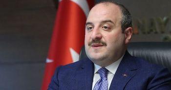 Varank: Finansal piyasalardaki dalgalanmalar, Türkiye ekonomisinin üretim gücünden ve sanayisinden bağımsız