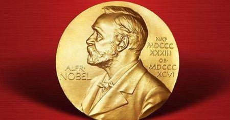 2020 Nobel Edebiyat Ödülü sahibini buldu