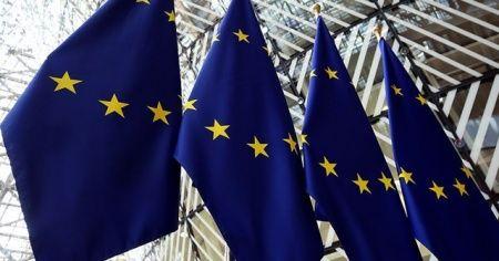 AB, Ege'deki geri itmelerle ilgili Frontex'i 'acil' toplantıya çağırdı