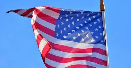 ABD'den ülkelere 'desteğinizi geri çekin' çağrısı