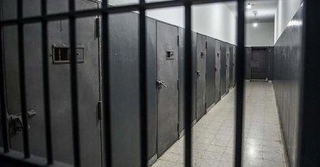 AK Parti'den açık cezaevlerine ilişkin açıklama
