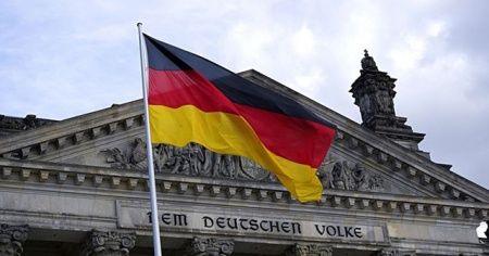 Almanya ülkeye girişleri kısıtlamayı inceliyor