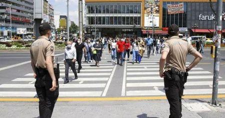 Ankara için kritik uyarı! 'Az da olsa bir artış söz konusu'