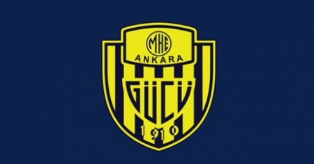 Ankaragücü'nde 2 pozitif vaka
