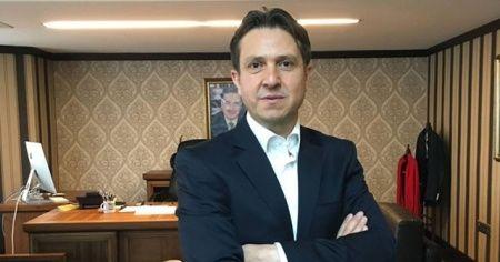 Batuhan Yaşar: 'İşte yerli aşının tüm detayları'