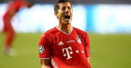 Bayern Münih, grubundaki ikinci maçını da kazandı