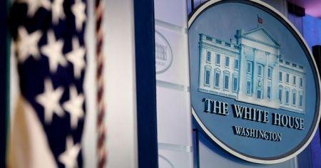 """Beyaz Saray'dan Azerbaycan ve Ermenistan'a """"müzakere"""" çağrısı"""