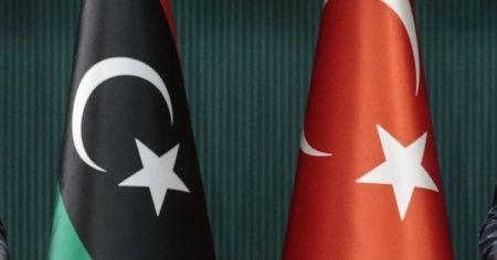 BM, Türkiye ile Libya arasındaki deniz sınırı anlaşmasını tescil etti